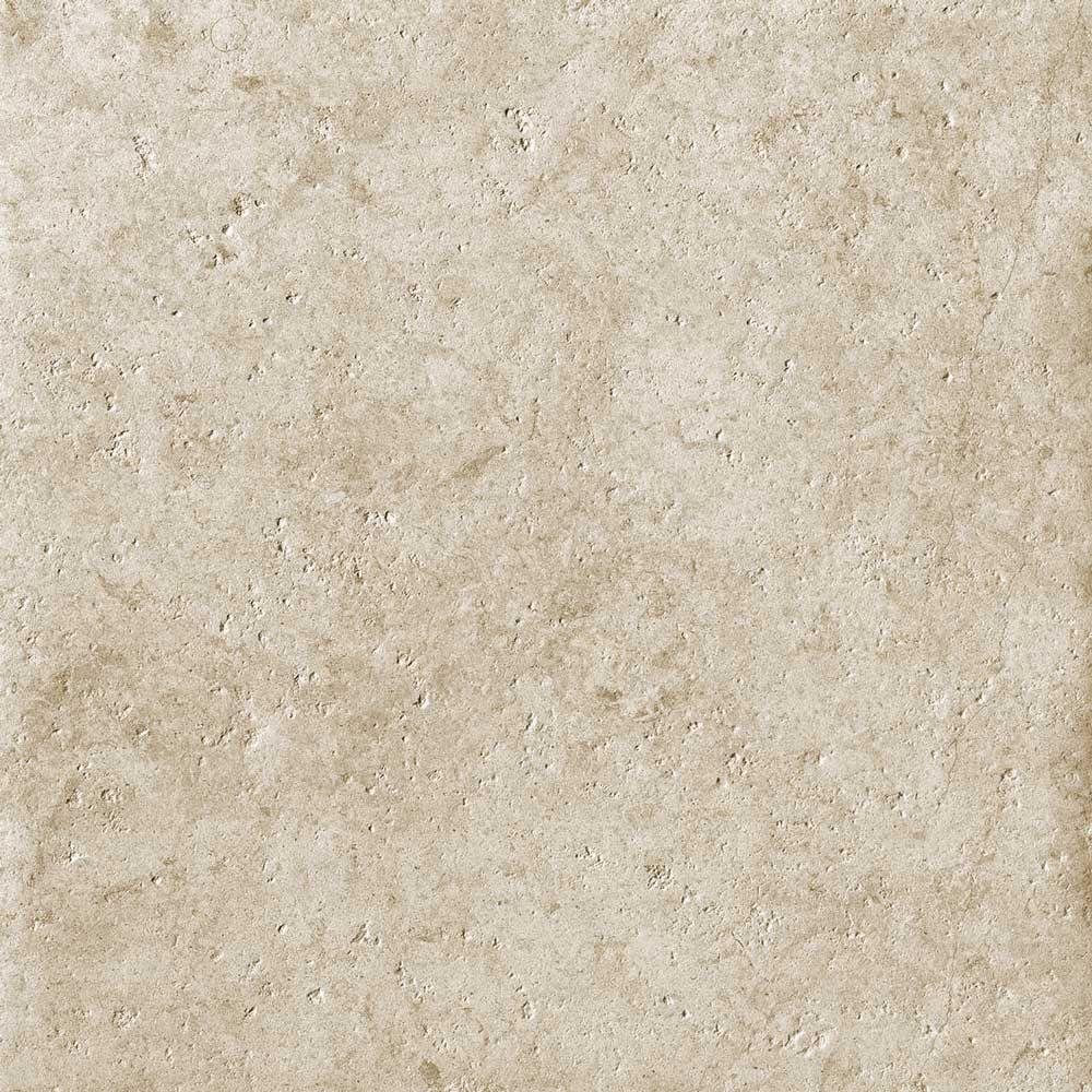 24 in. x 24 in. Pietra Jerusalem Porcelain Paver
