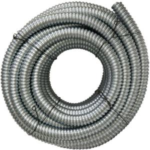 Amazing Afc Cable Systems 1 In X 50 Ft Flexible Steel Conduit 5504 24 Afc Wiring 101 Ouplipimpapsstreekradiomeanderfmnl