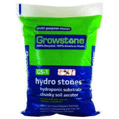 1.5 cu. ft. 714231 GS-1 Hydroponic Soil Amendment