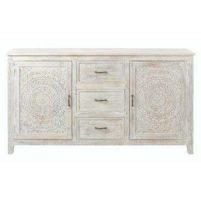 Home Decorators Dresser