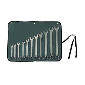 Stanley Combination Wrench Set (11-Piece) by Stanley