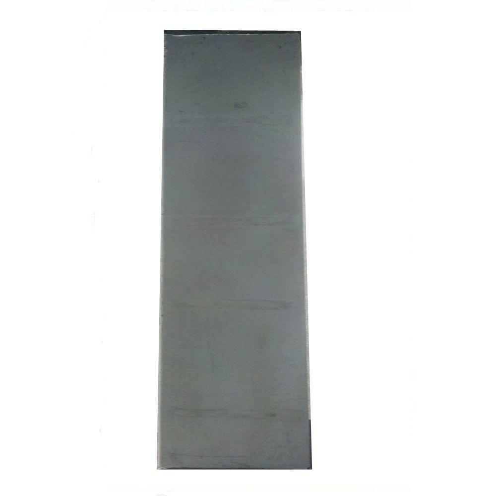238 lb. Concrete Pier Deck Block