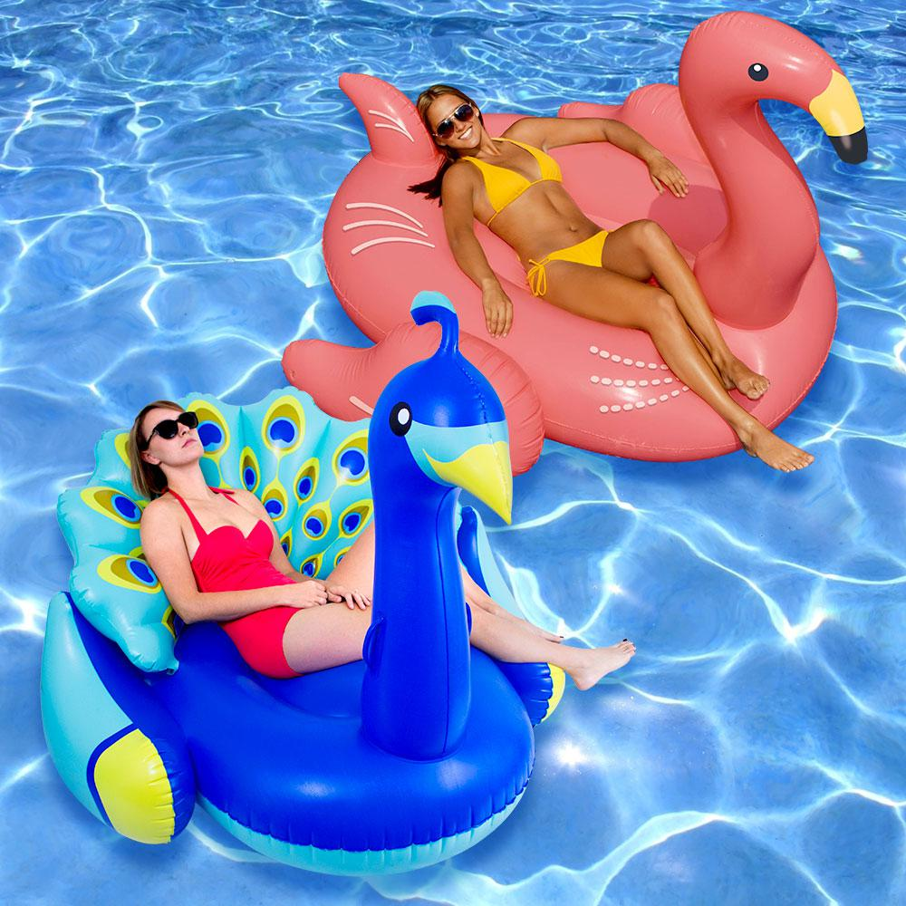 Floats & Rafts Responsible Giant Pool Float Pool Fun
