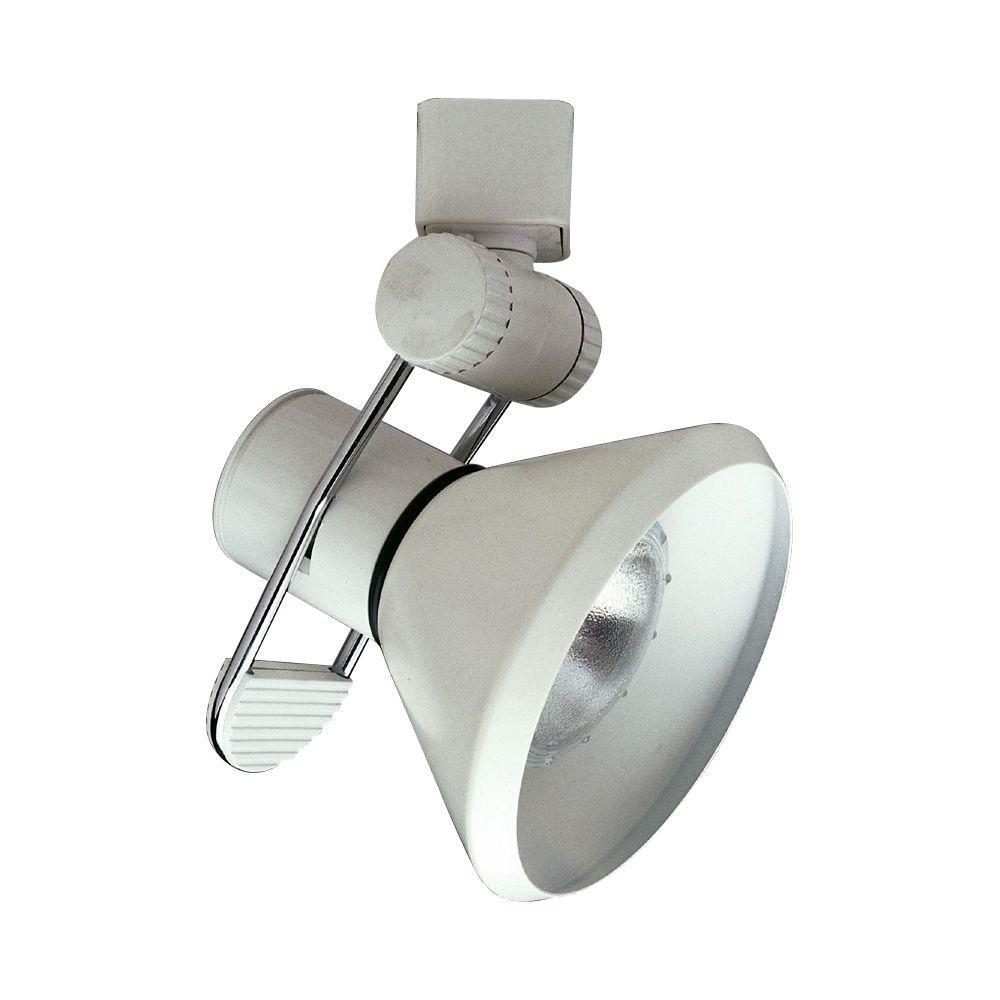 Track Light Lamp Shade