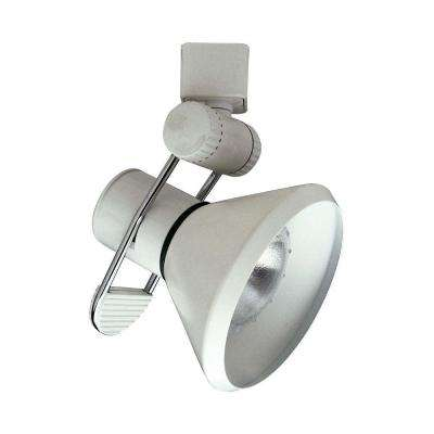 lighting glass opal homeclick in with products track light plc satin aspen nickel