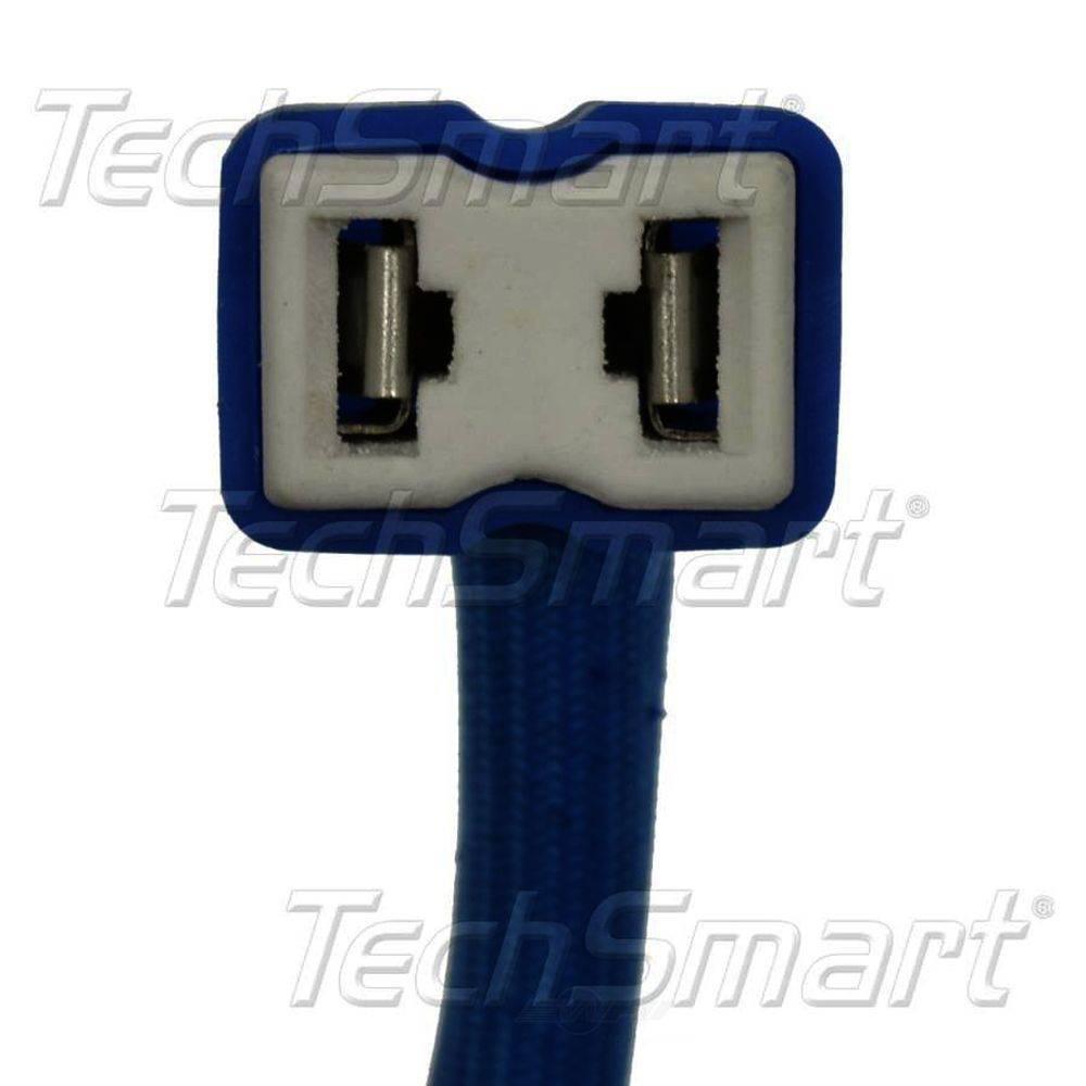 TechSmart Headlight Wiring Harness on buick regal wiring harness, jeep commander wiring harness, infiniti g35 wiring harness, jaguar x-type wiring harness, hummer h2 wiring harness, jeep cherokee wiring harness, dodge dakota wiring harness, gmc acadia radio wiring diagram, chevy aveo wiring harness, gmc w3500 wiring harness, kia sportage wiring harness, mazda 3 wiring harness, dodge magnum wiring harness, chevy silverado wiring harness, buick enclave wiring harness, honda s2000 wiring harness, honda fit wiring harness, jeep wrangler wiring harness, jeep liberty wiring harness, gmc 5500 wiring harness,