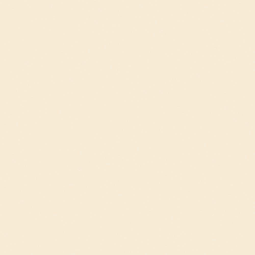 Wilsonart 48 in. x 96 in. Laminate Sheet in Cafe Creme with Standard Matte Finish