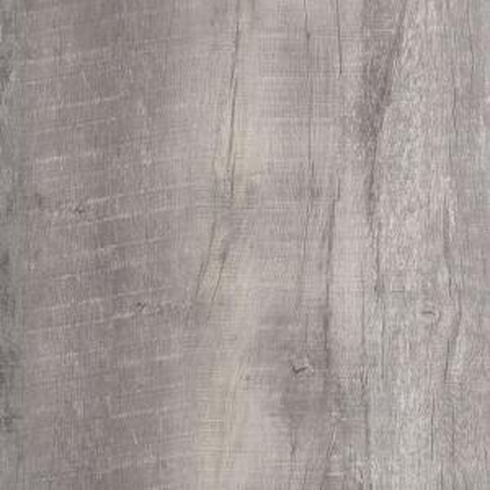 Ashland Valley Multi-Width x 47.6 in. L Luxury Vinyl Plank Flooring (19.53 sq. ft. / case)