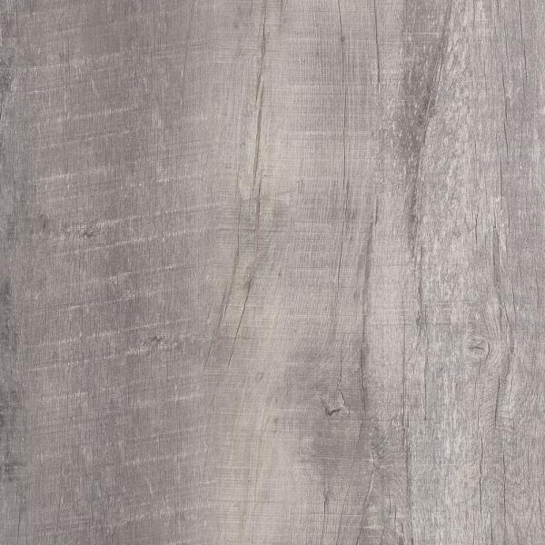 Ashland Valley Multi-Width x 47.6 in. L Luxury Vinyl Plank Flooring (19.53 sq. ft. / case)
