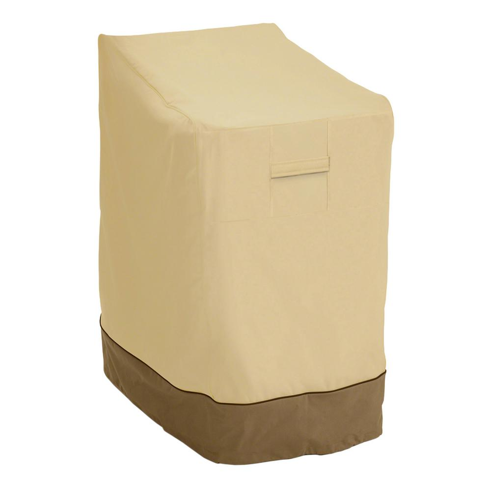 Veranda Patio Furniture Covers Reviews Chicpeastudio