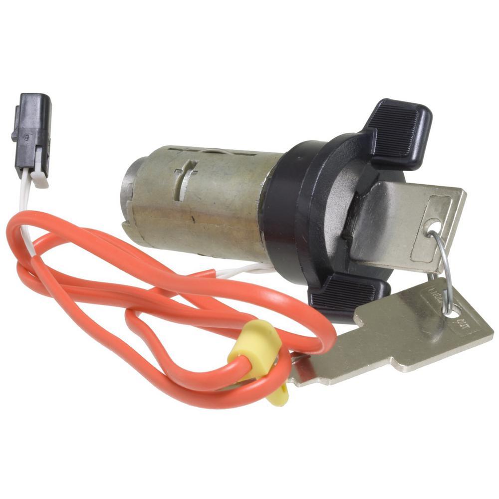 Ignition Lock Cylinder fits 1988-2002 Pontiac Firebird Grand Prix