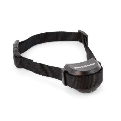 Free to Roam Wireless Fence Receiver Collar