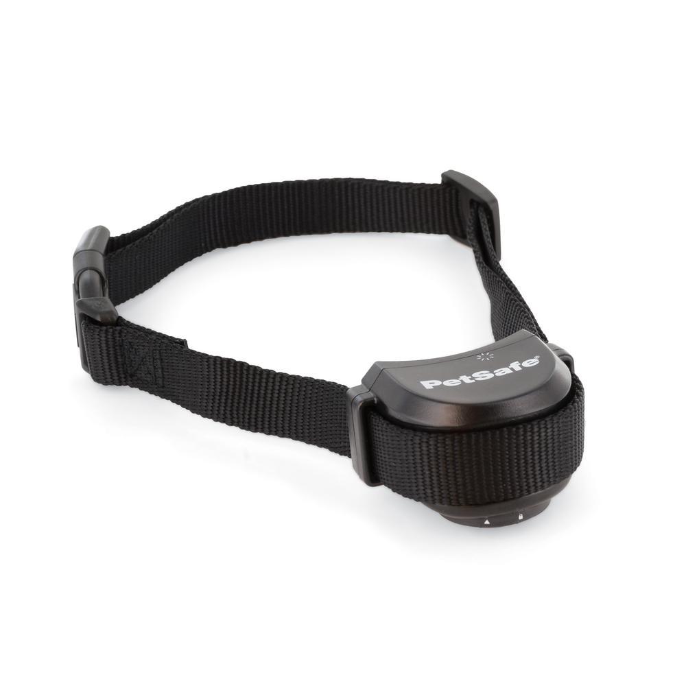 Free to Roam Wireless Fence Receiver Collar