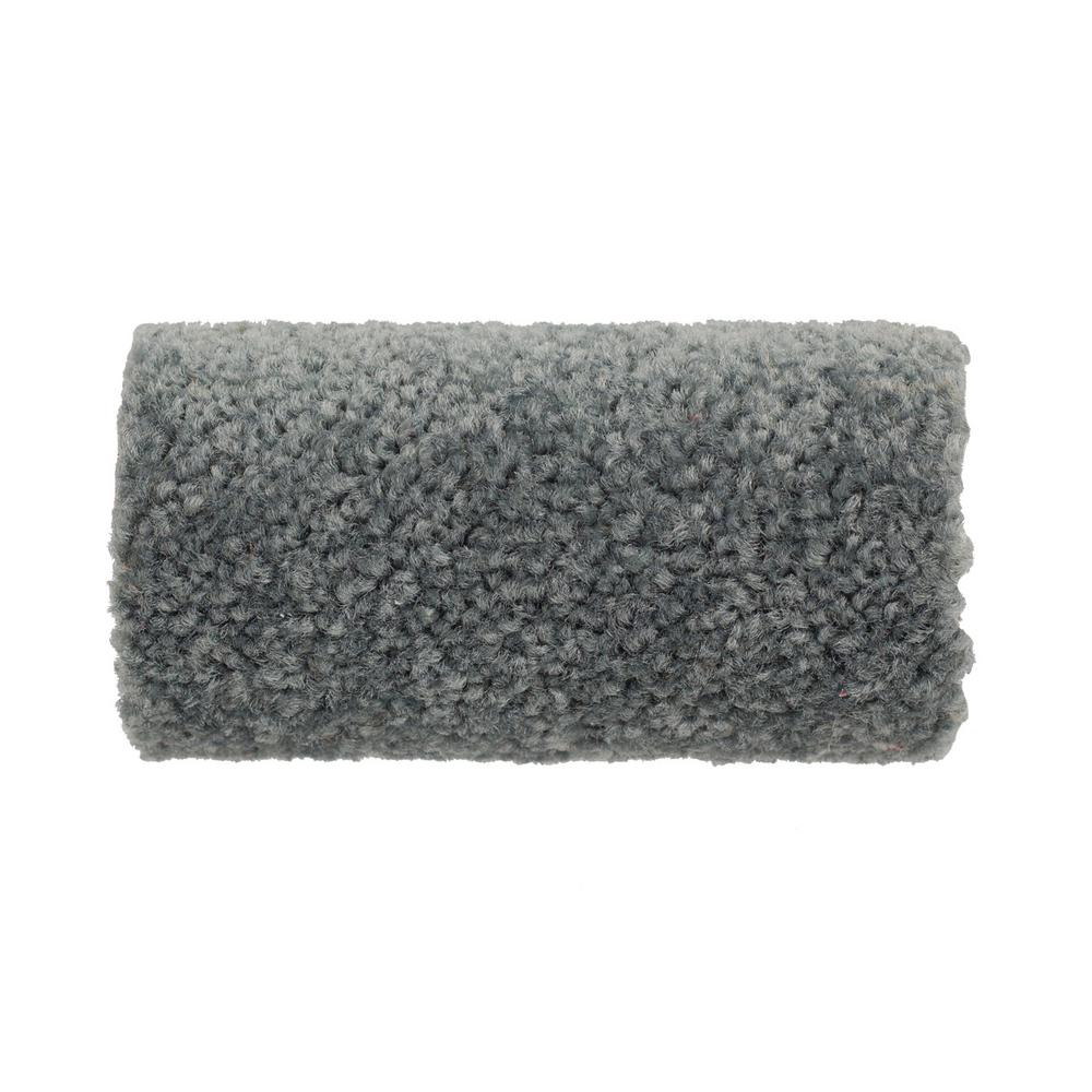 4 In X 1 4 In Carpet Stipple Texture Roller Cover 36