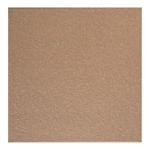Delighted 12X12 Cork Floor Tiles Thick 16 Ceramic Tile Square 16X32 Ceiling Tiles 18X18 Ceramic Floor Tile Young 2 X4 Ceiling Tiles Gray24X24 Ceiling Tiles Daltile Quarry Tile Red Blaze 6 In. X 6 In. Ceramic Floor And Wall ..