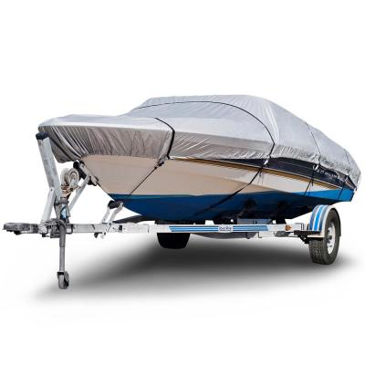 Sun Dolphin 8 5 ft  Sportsman Boat-11077 - The Home Depot