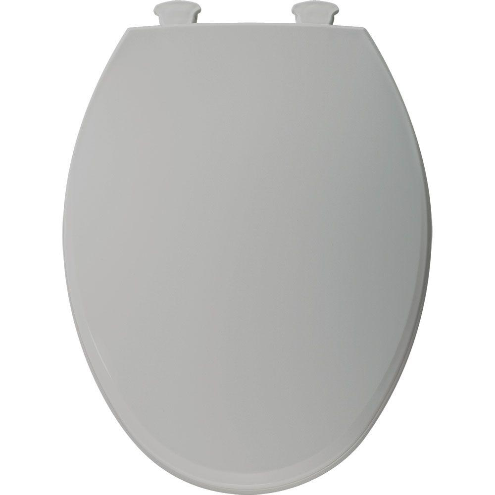 Kohler C3 050 Electric Bidet Seat For Elongated Toilets In