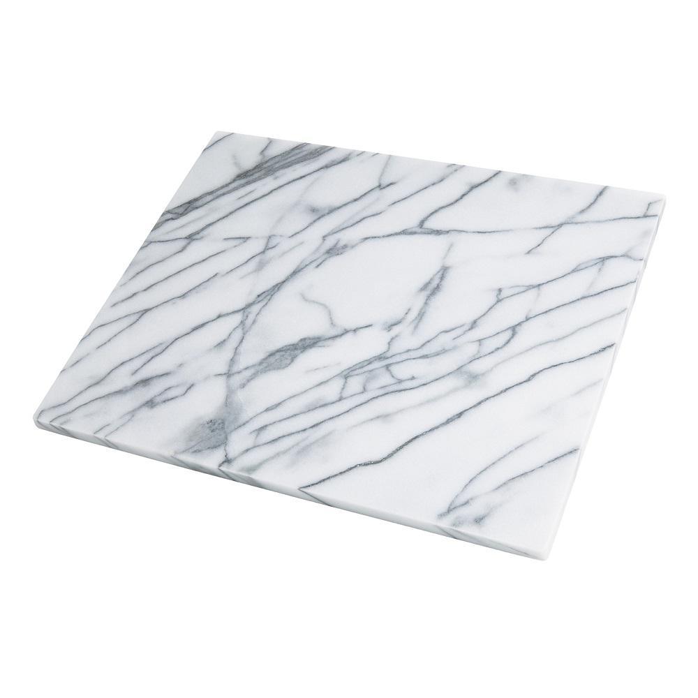 12 x 16 Marble Board