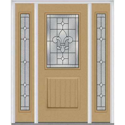 1 panel 64 x 80 front doors exterior doors the home depot 685 in x