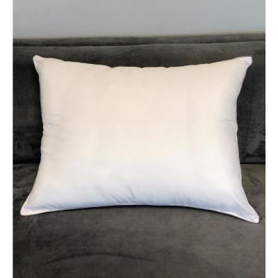 Aromatherapy Lavender Scented Down Alternative Pillow