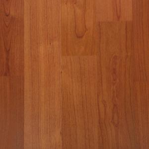 Fairview American Cherry 7 Mm Thick X 7 1/2 In. Wide X