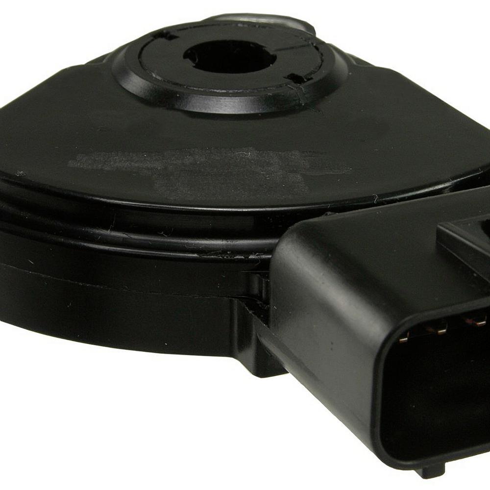 Neutral Safety Switch fits 1995-2008 Mercury Mystique Cougar Mariner