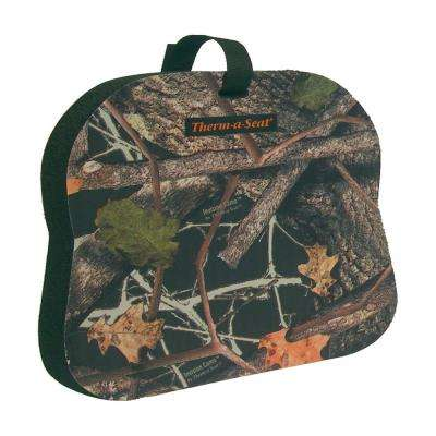 7e99883035fa9 Therm-A-Seat - Hunting Gear & Supplies - Camping, Hunting & Fishing ...