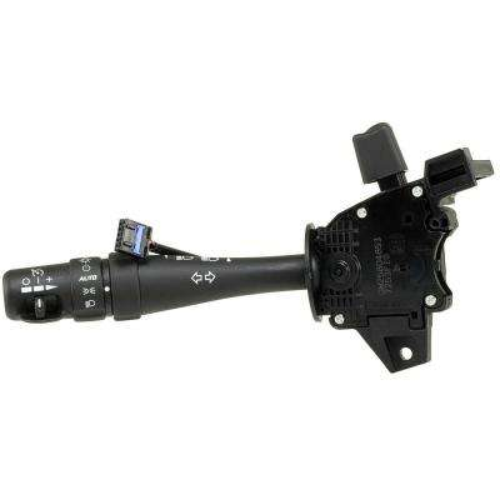 Combination Switch fits 2006-2008 Pontiac Grand Prix