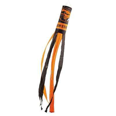 NCAA Oregon State Beavers Wind Sock