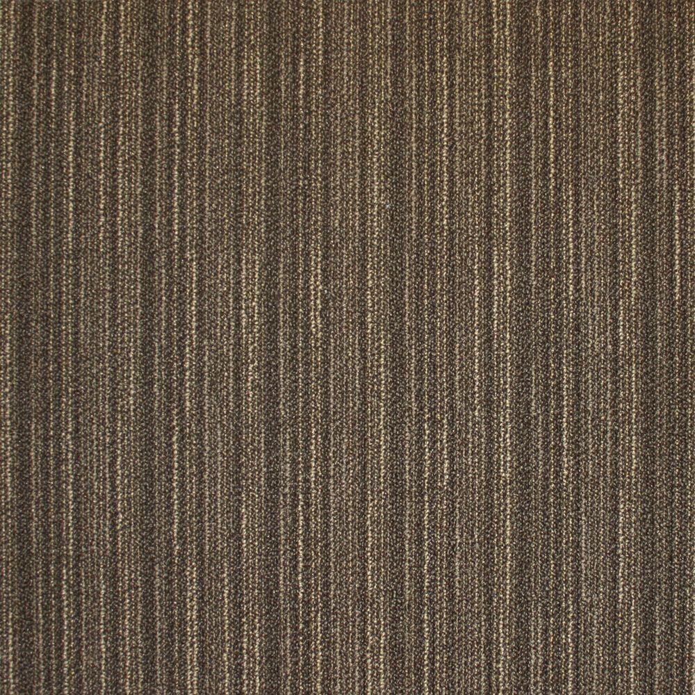 Broadway Harvest Loop 19.7 x 19.7. Carpet Tile (20 Pieces/Case)