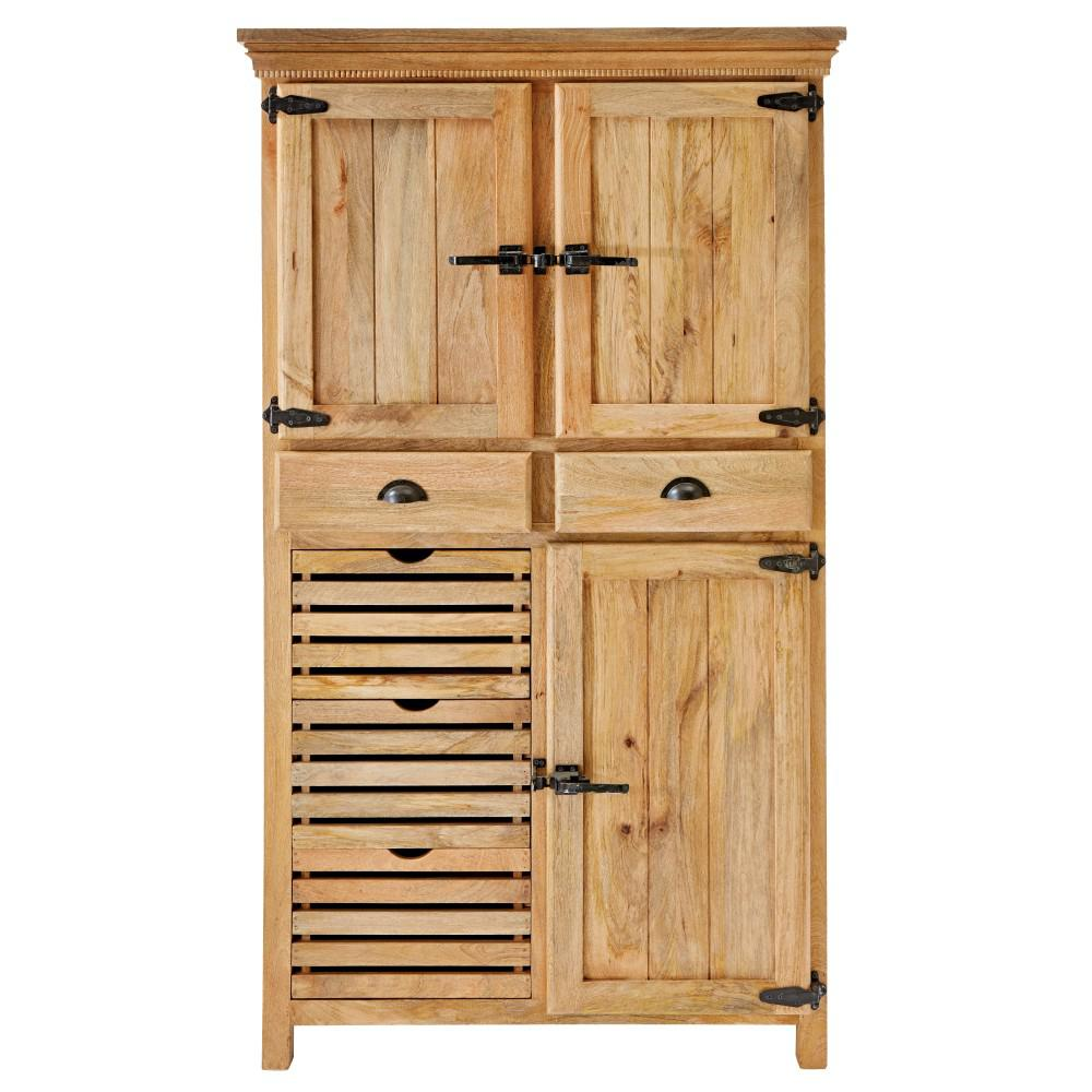 Rustic Kitchen Cabinet Doors For Sale