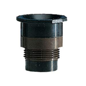 Toro 570 MPR+ 12 ft. Half-Circle Pattern Sprinkler Nozzle by Toro