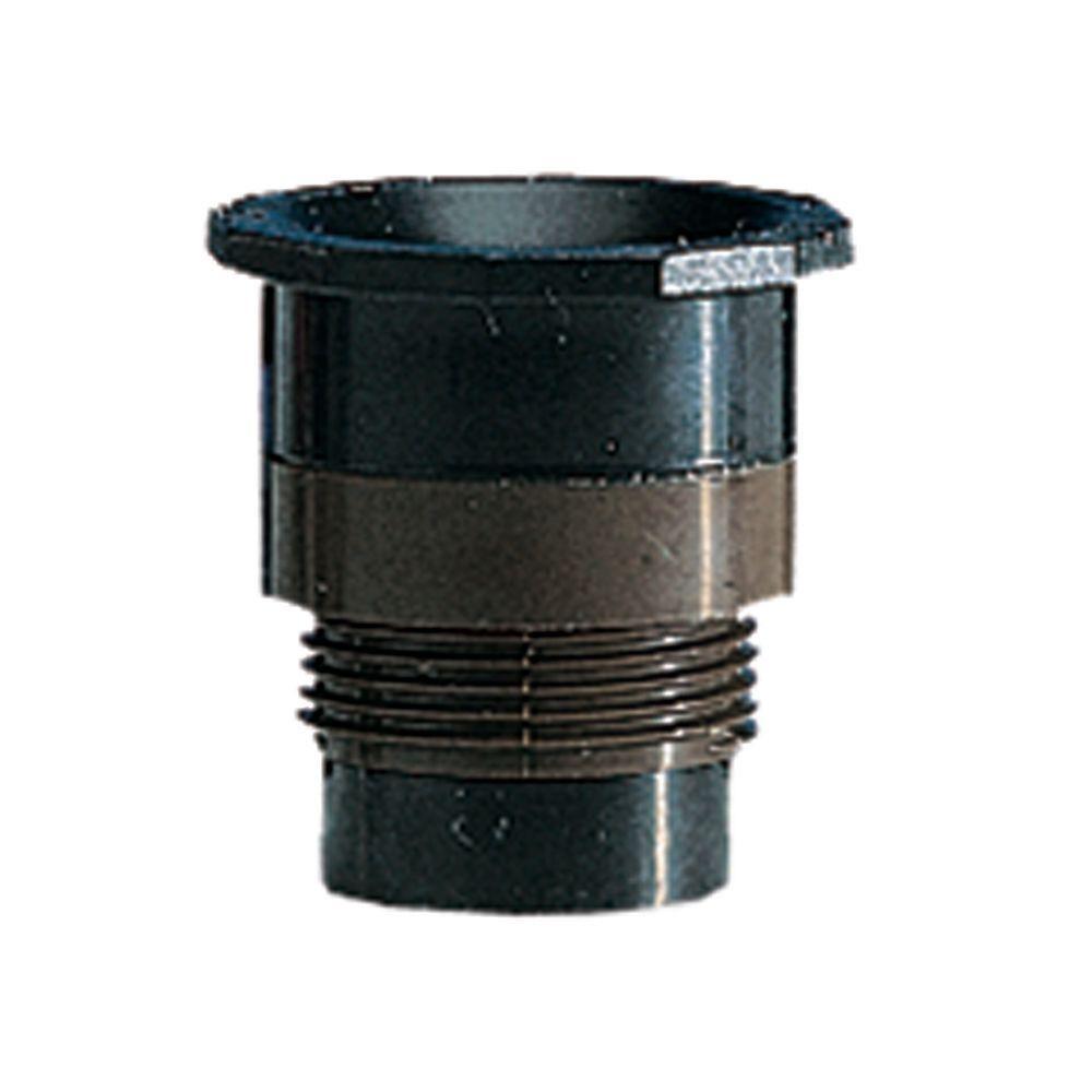 570 MPR+ 12 ft. Half-Circle Pattern Sprinkler Nozzle