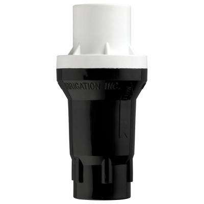 Pro Series 3/4 in. NPT Pressure Regulator