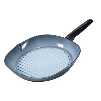 Azul Gres Grill Pan 11.5 in.