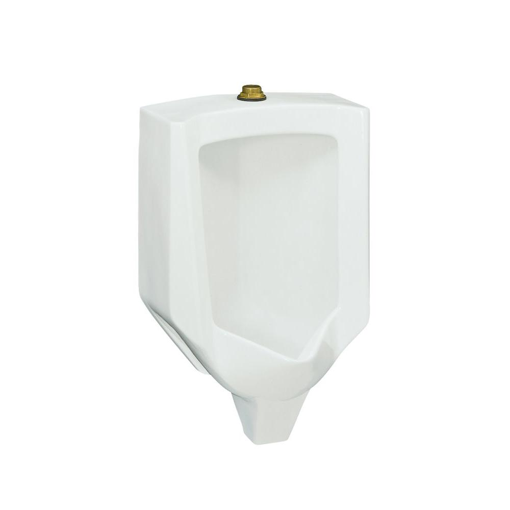 KOHLER Stanwell Urinal in White