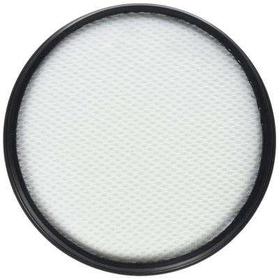 Replacement Primary Filter, Fits Hoover Air Model, Washable and Reusable, Compatible with Part 303903001