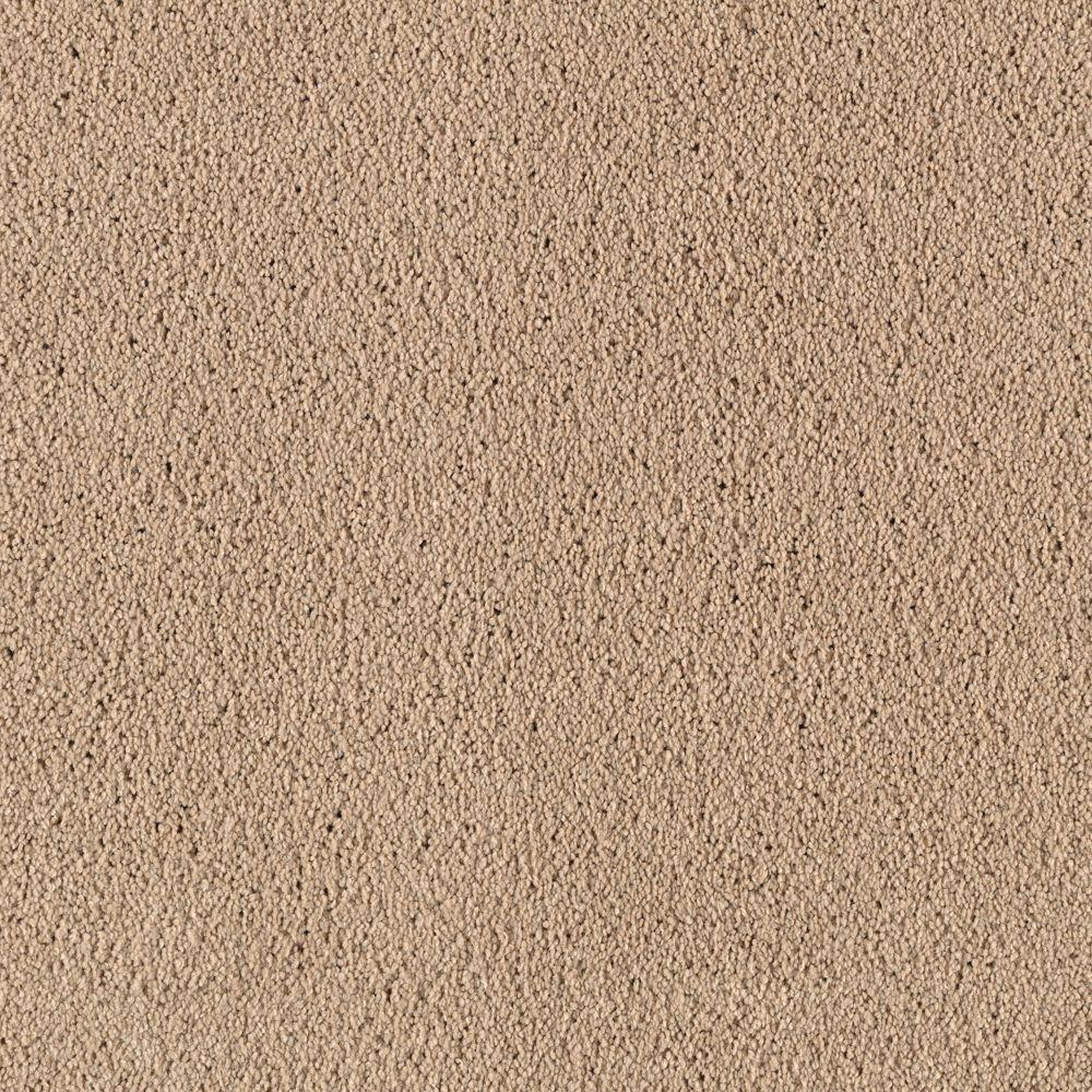 Beguiling - Color Drifting Sand 12 ft. Carpet