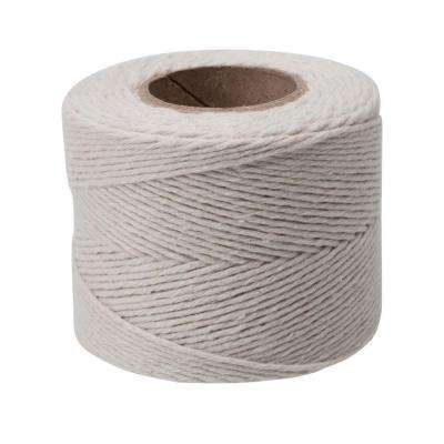 #9 x 420 ft. Kitchen and Garden Twine with 100% Cotton