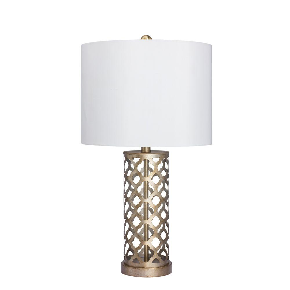 style lattice shades moroccan home ideas lamp electric floor lamps ebay exciting lighting lampshade inspired table design drum