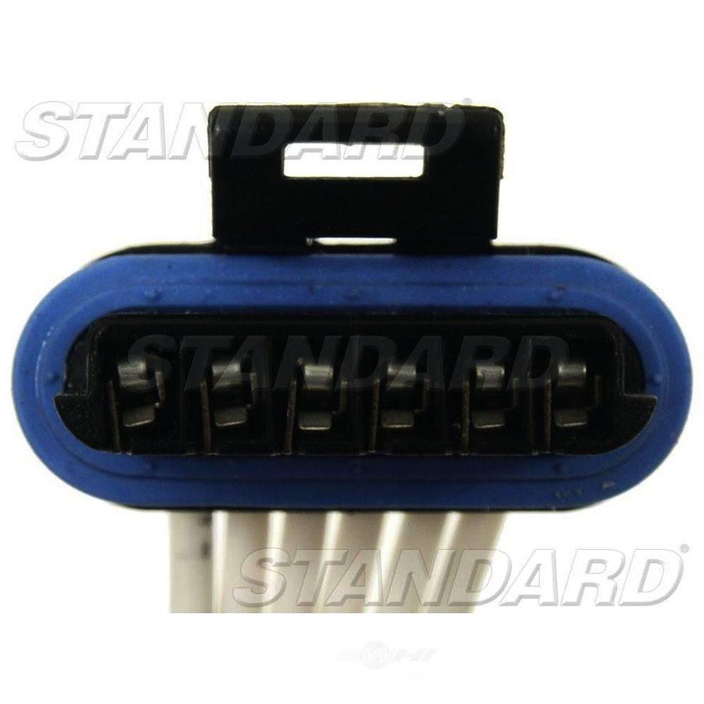 US Parts Store# 227S New OEM Replacement Crankshaft Position Sensor