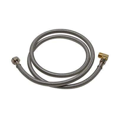 72 in. Dishwasher Connector