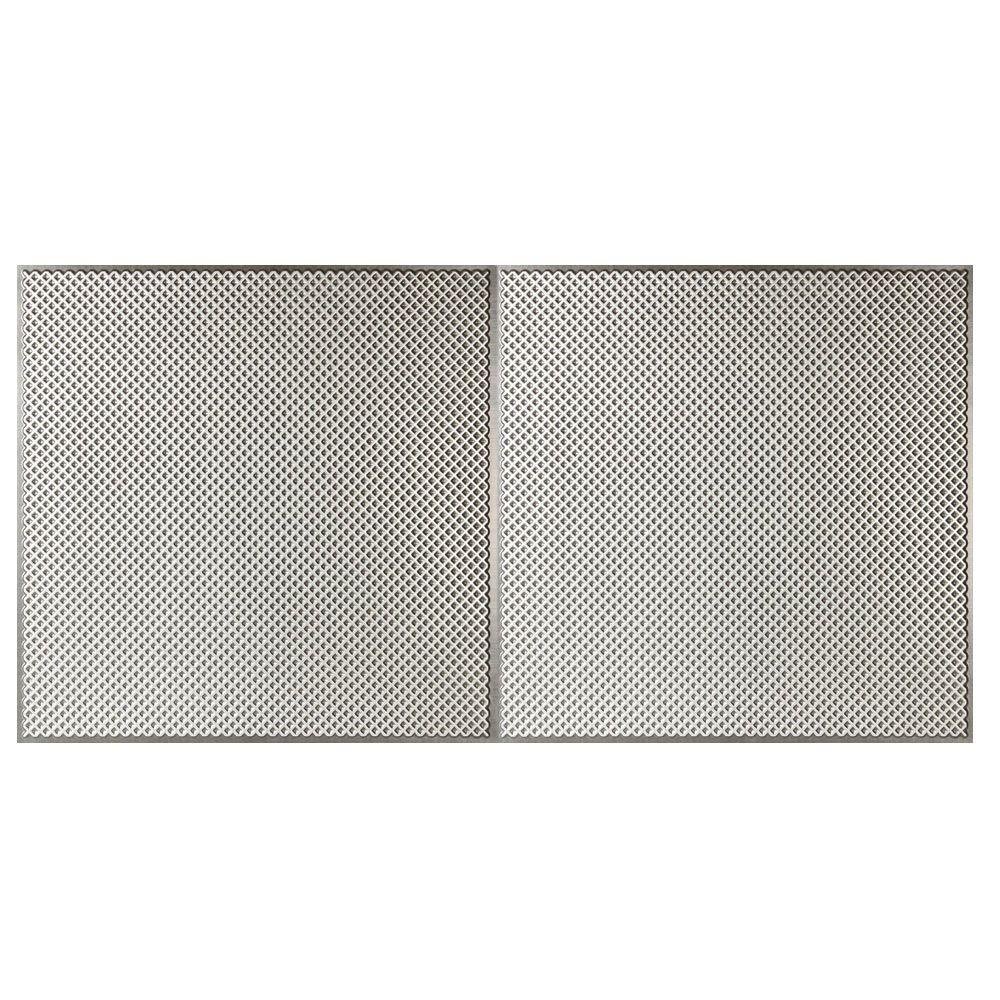 2 x 4 drop ceiling tiles ceiling tiles the home depot kingsbridge dailygadgetfo Image collections