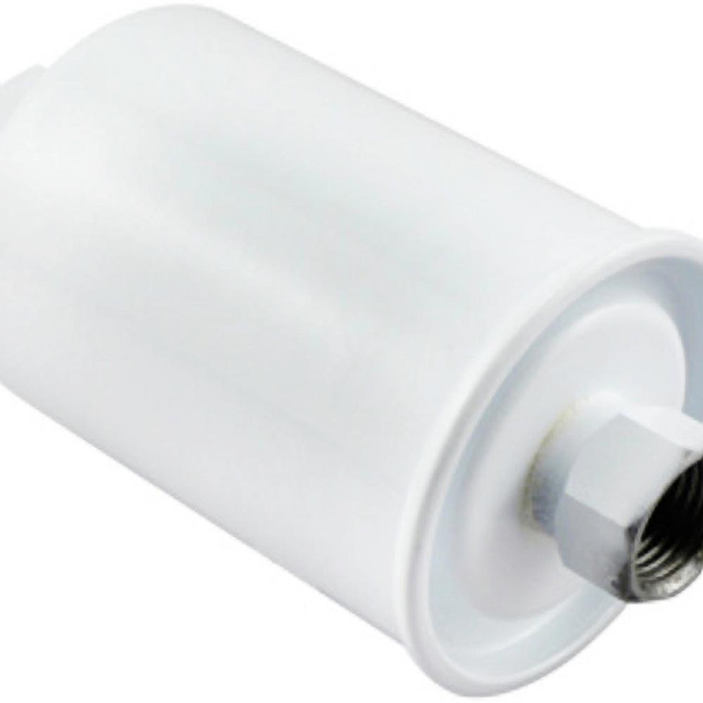 pontiac firebird fuel filter hastings in-line fuel filter fits 1982-1993 pontiac ... 2002 pontiac aztek fuel filter