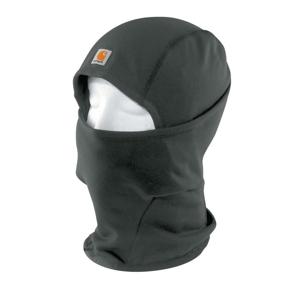b2e53ebe123 Carhartt Men s OFA Shadow Polyester Spandex Force Helmet Liner Mask ...