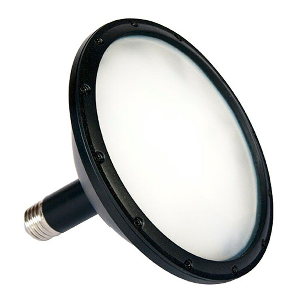 Blue Wave 300W Equivalent Daylight (6000K) LED Pool Light for In-Ground Pools