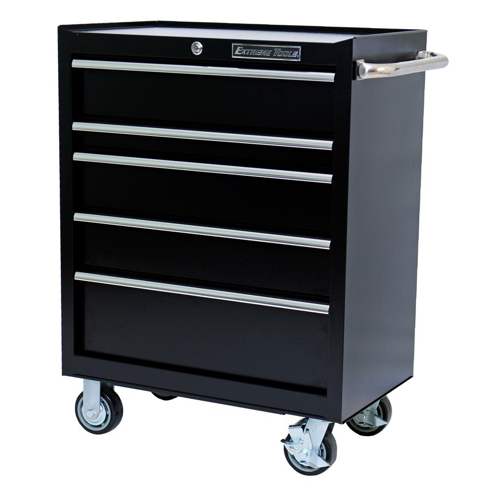 waterloo getconnectedforkids tool chest cabinet drawer org box parts