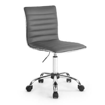 Risa Task Grey Chair