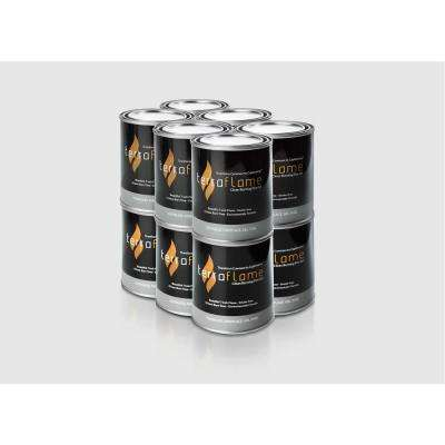 5 in. Pure Gel Fuel by SunJel (12-Pack)