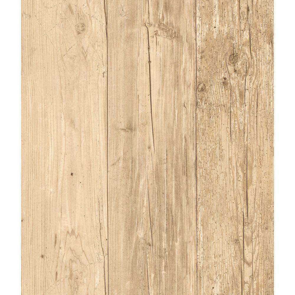 York Wallcoverings Best Of Country Wide Wood Plank Wallpaper
